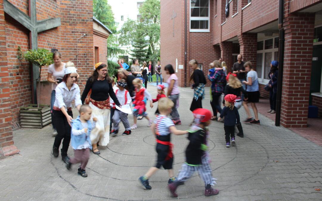 Piratenfest 2015